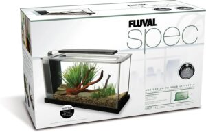 Fluval Spec V Aquarium